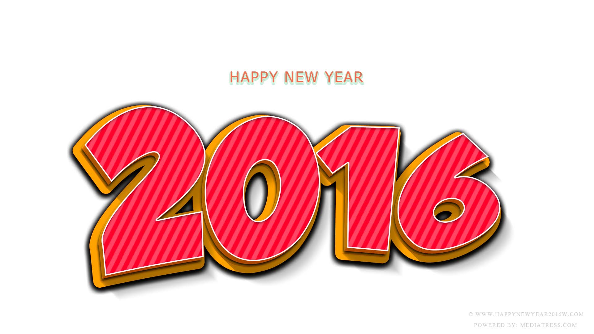 1920x1080 60 Best Happy New Year 2016 Wishes Pictures And Photos