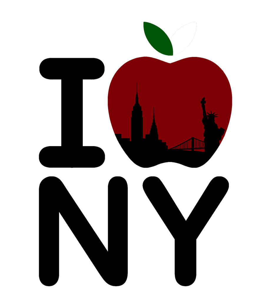 900x1018 Big Apple