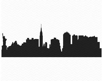 340x270 New York Sunrise Etsy