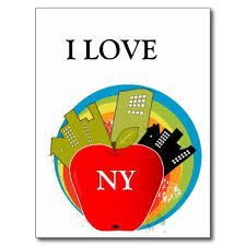 New York Clipart