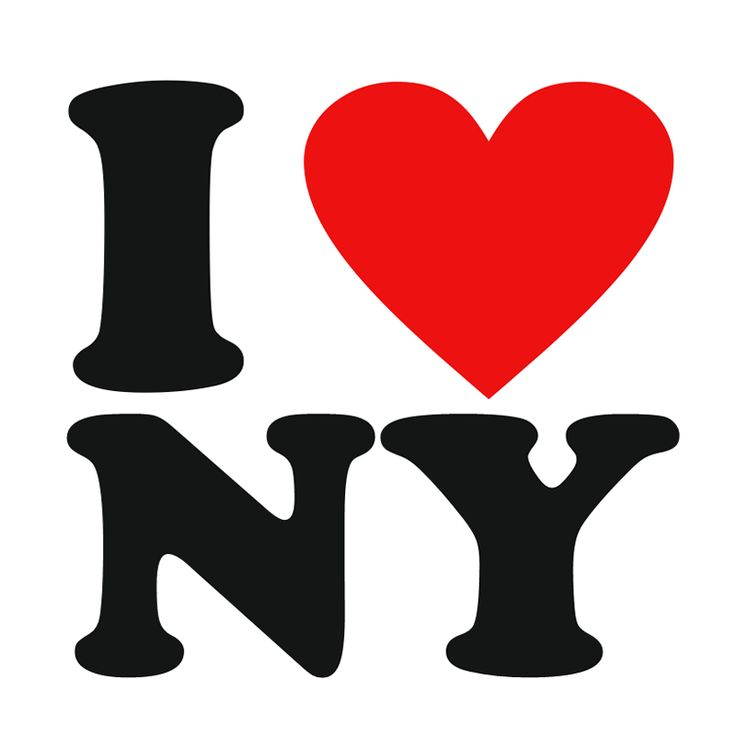 736x736 23 Best I Love New York! Images Nyc, Beach