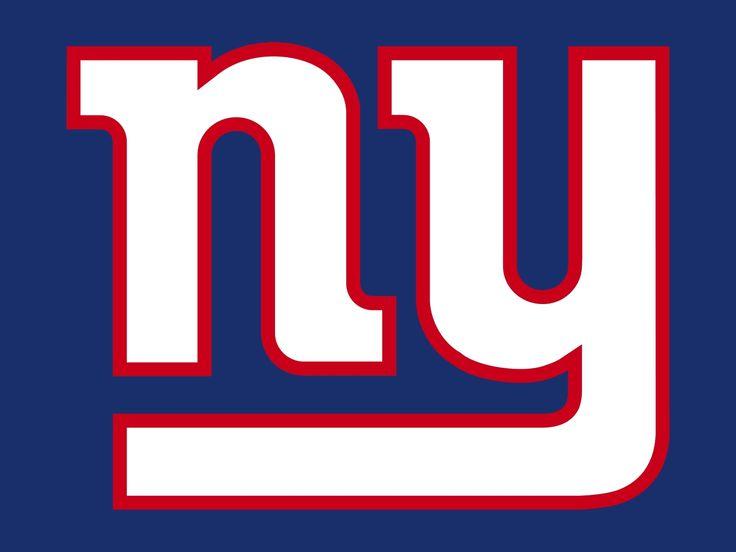 736x552 New York Giants Funny Clip Art Cliparts