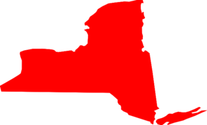 297x180 New York Map Clip Art