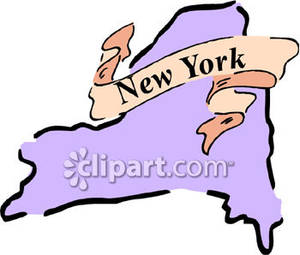 300x255 State Of New York