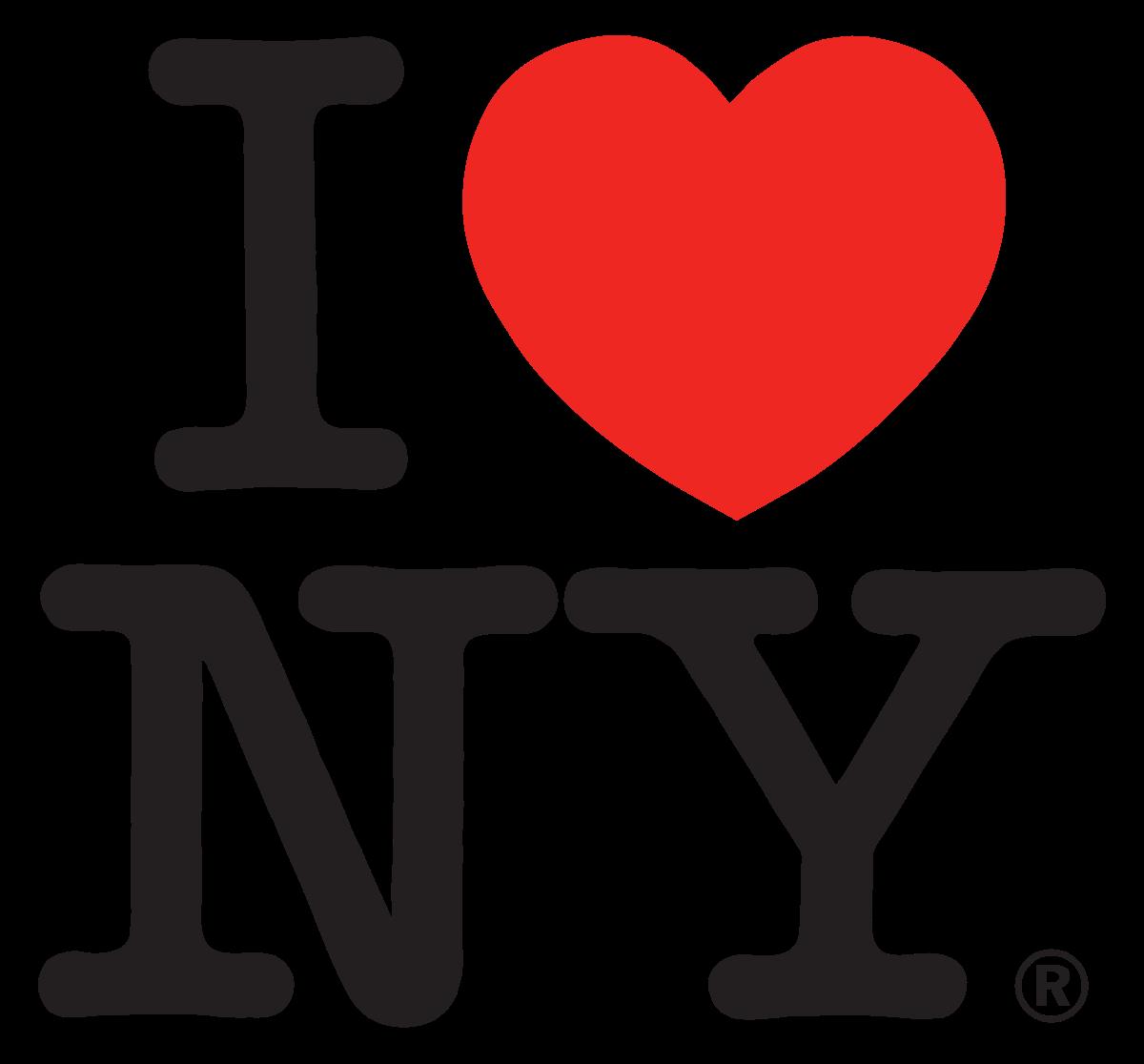 1200x1116 I Love New York