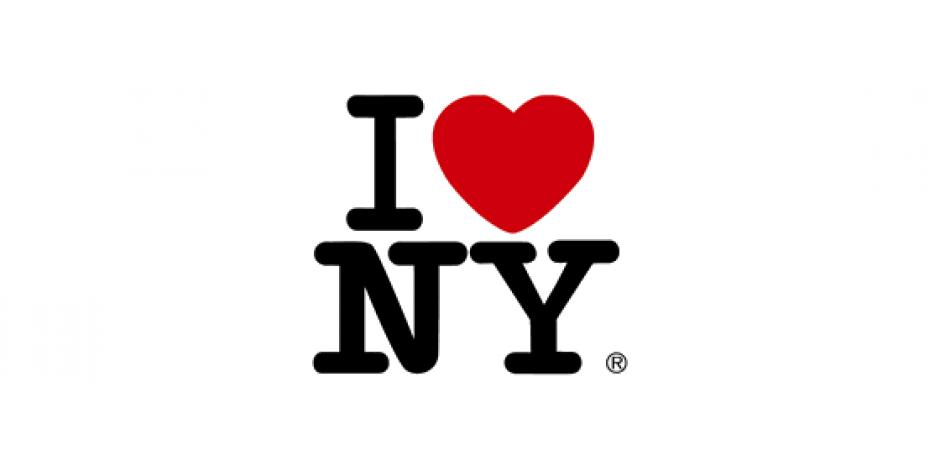 940x470 I Love New York Clipart
