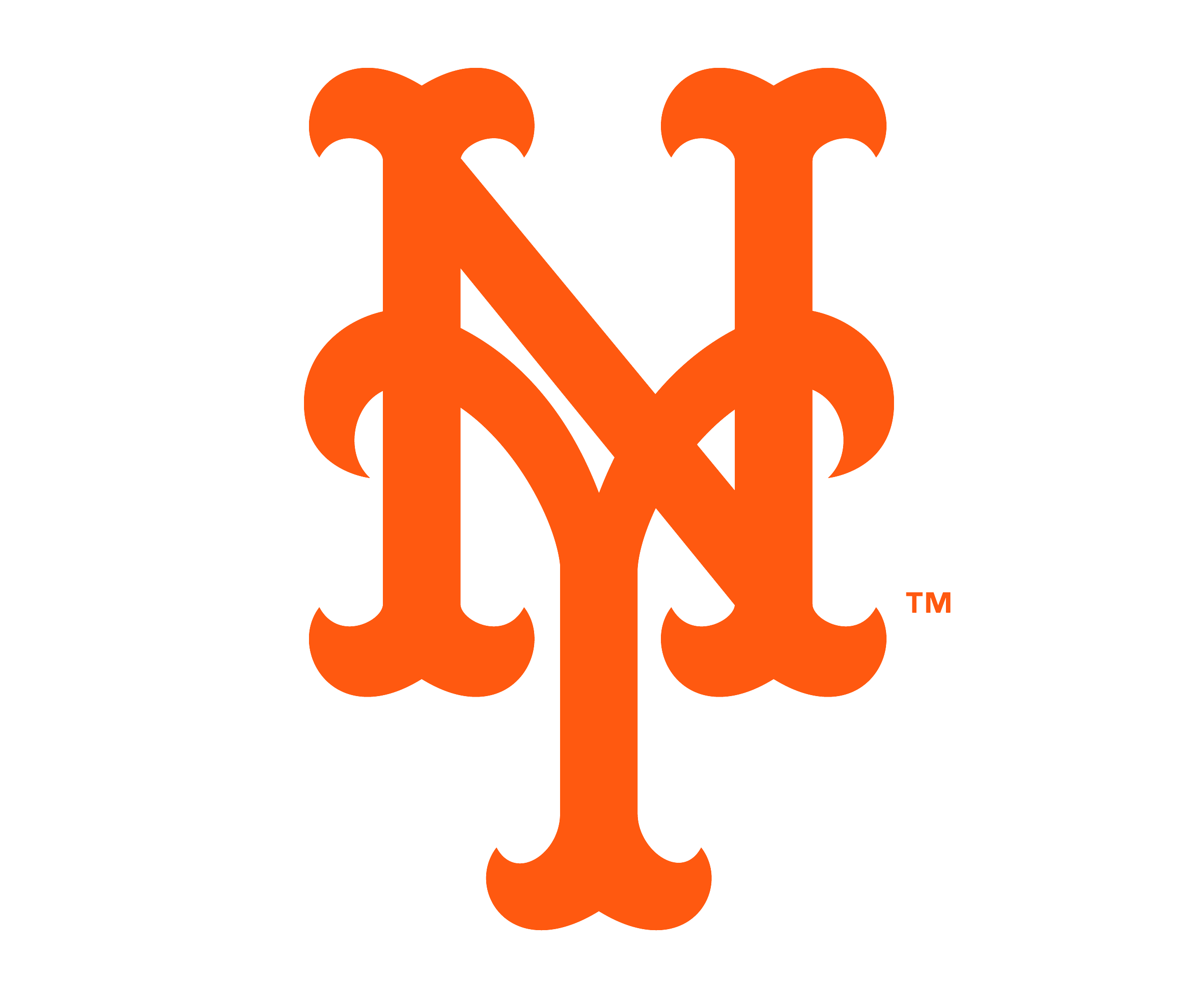 2400x2000 New York Mets Logo Png Transparent Amp Svg Vector