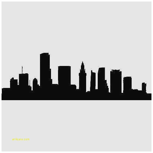 501x501 Wall Decal Cityscape Wall Decals Inspirational New Orleans