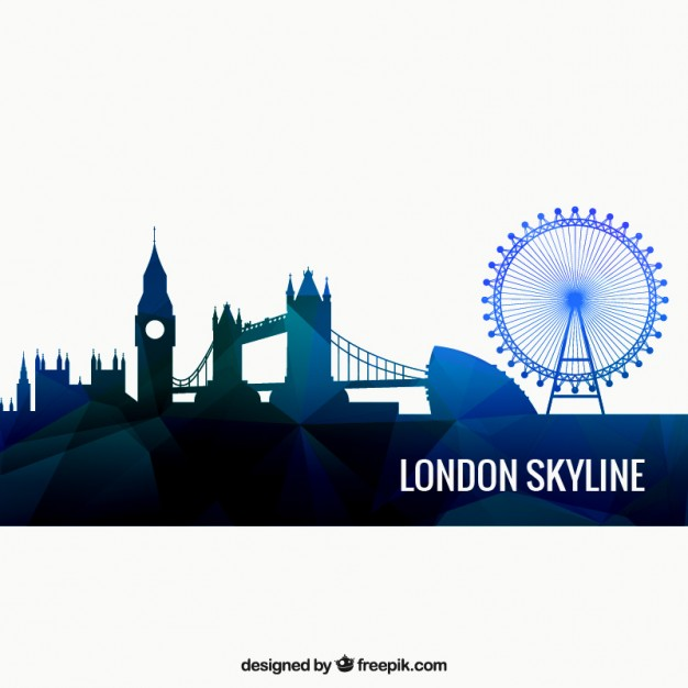 626x626 London Vectors, Photos And Psd Files Free Download