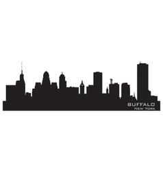 238x250 Pictures Buffalo Ny Clip Art,