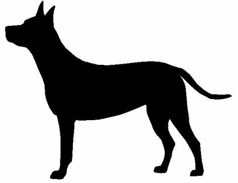 474x364 Dog Icon Dog.gif Dog