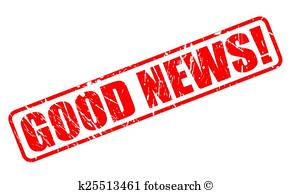 291x194 Good News Clip Art And Illustration. 13,109 Good News Clipart