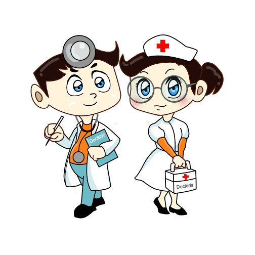 504x504 Doctor 0 Images About Clip Art On Nurses Picasa And List