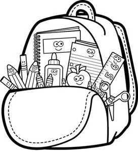 273x300 52 Best Teacher Newsletter Ideas And Clipart Images