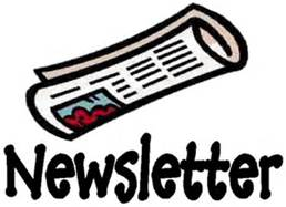 258x187 Newsletter Clip Art Many Interesting Cliparts