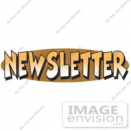 450x450 Royalty Free Cartoon Clip Art Of An Internet Web Button Reading