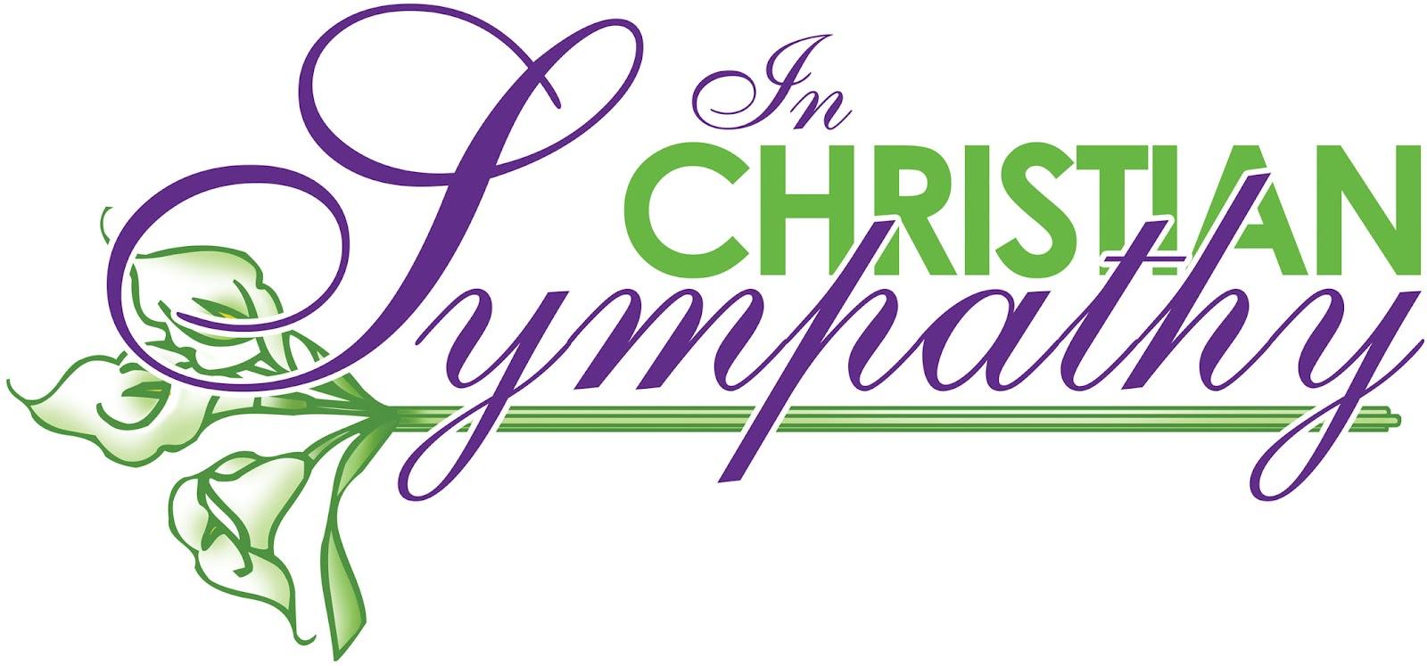 1600x747 Christian Newsletter Clipart