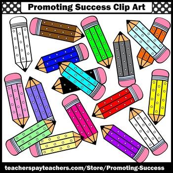 350x350 Clipart, Stars Theme Classroom Clip Art Newsletter, School