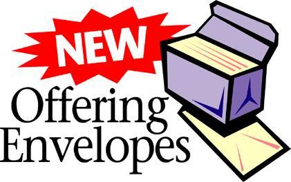 421x264 News Amp Info Bethlehem Lutheran Dundee Church