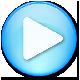 256x256 Arrow, Button, Next, Play, Previous, Right Icon Icon Search Engine