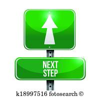200x195 Next Steps Clipart Vector Graphics. 843 Next Steps Eps Clip Art