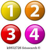 180x194 Next Steps Clipart Vector Graphics. 843 Next Steps Eps Clip Art