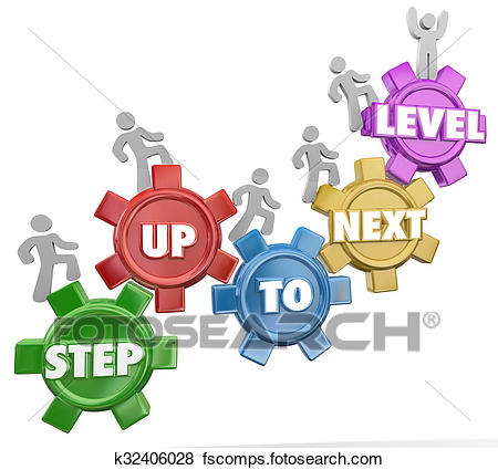 450x425 Pictures Of Step Up To Next Level Gear Marchers Rising Success