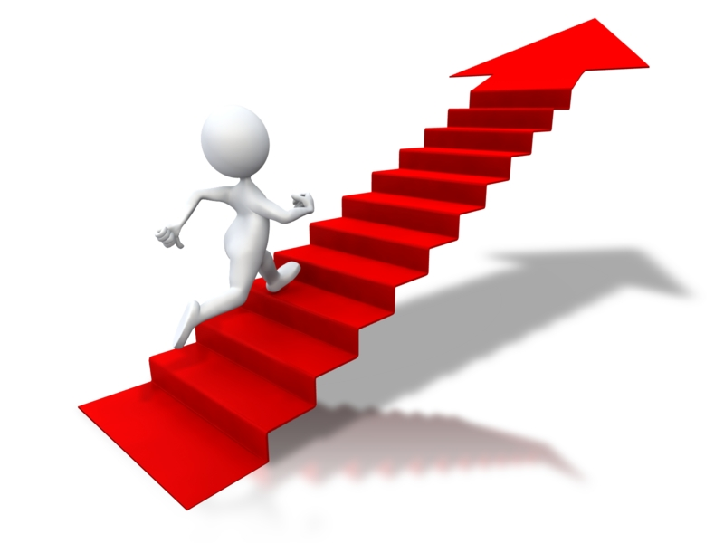 800x600 Business Development Paul Charles Amp Associates Sales Blog Home