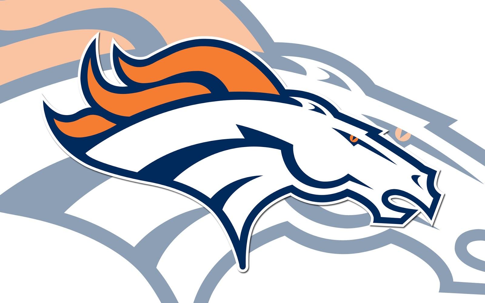 1600x1000 Nfl Broncos Clipart