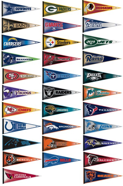 399x600 Nfl Team Logos Clip Art Many Interesting Cliparts