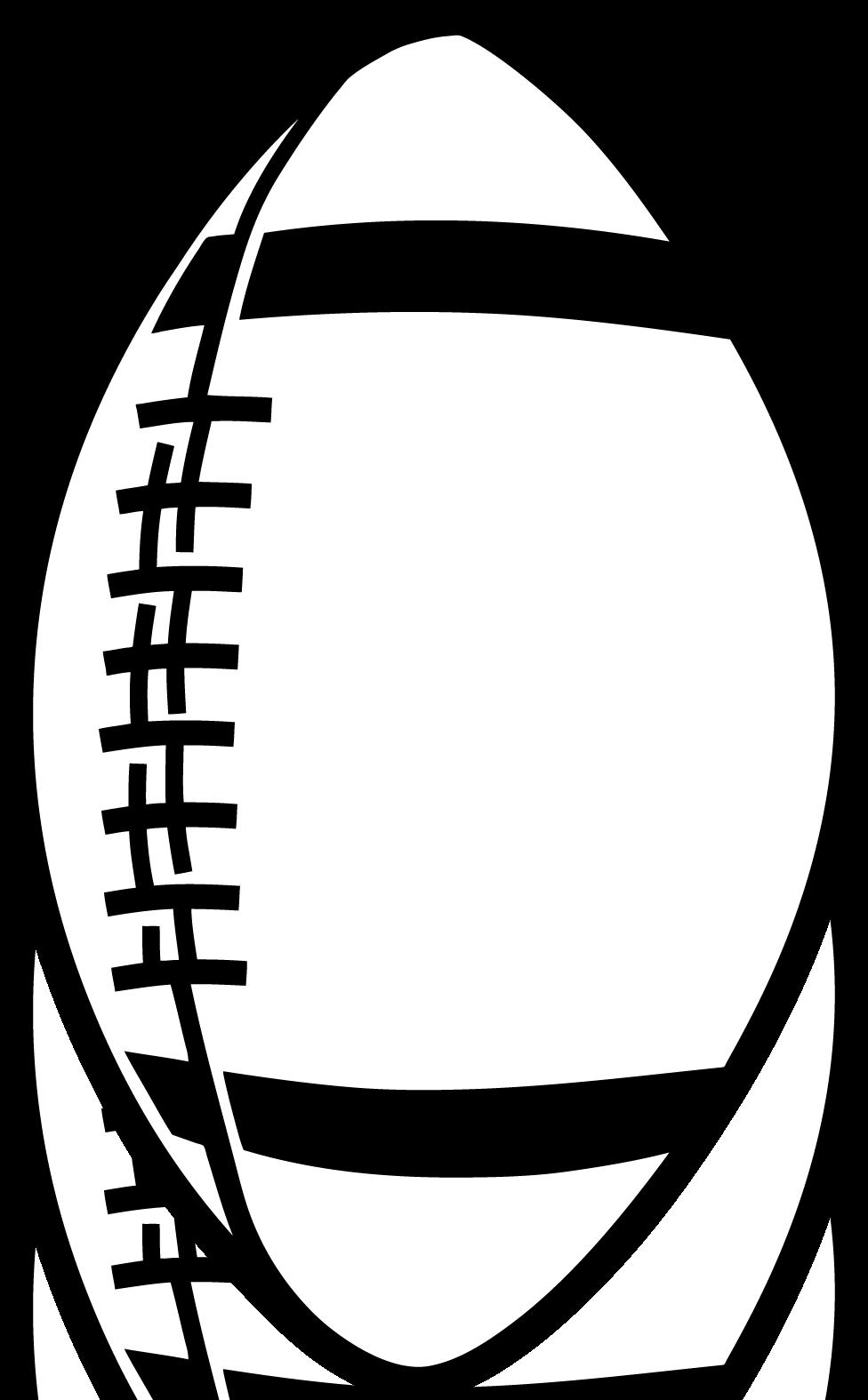 976x1575 Football Images Clip Art