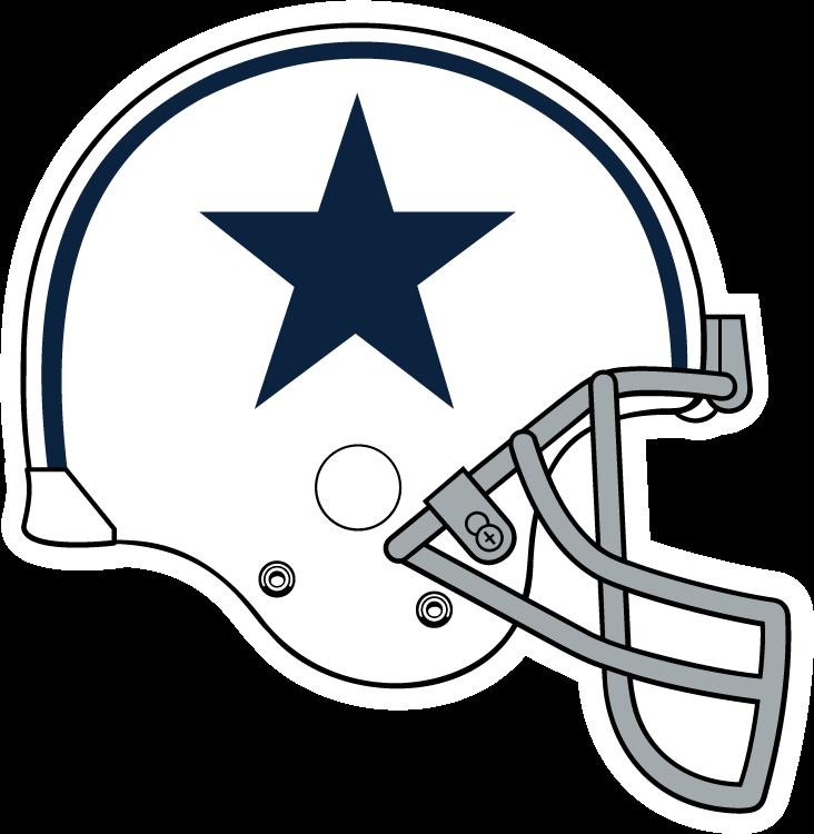 Nfl Football Helmet Logos Free Download Best Nfl