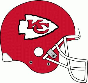 303x286 32 Best Nfl Helmets Images Football Team, All Nfl