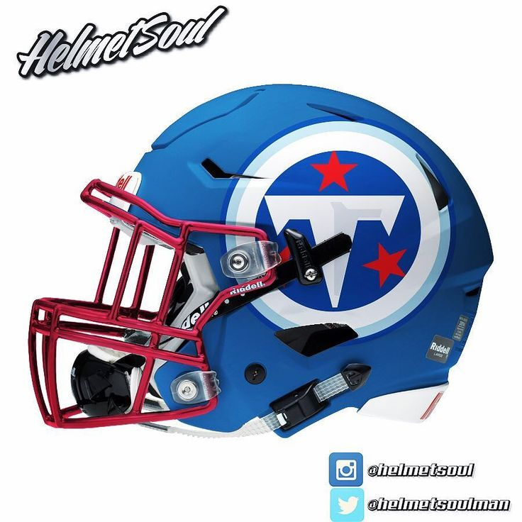 736x736 The Best New Nfl Helmets Ideas Nfl Football