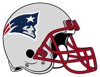 Nfl Football Helmets Pictures