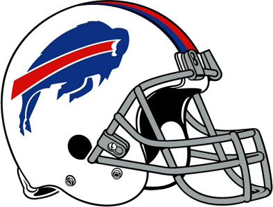 394x299 2016 Nfl Helmet Poll Who Has The Best Helmet Divisional Round