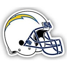 225x225 Nfl Helmet Magnets Ebay