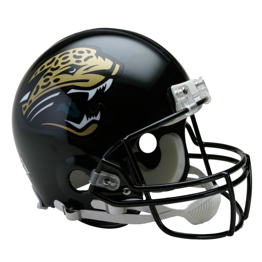 900x900 Nfl Amp College Authentic Football Helmets Speedy Cheetah