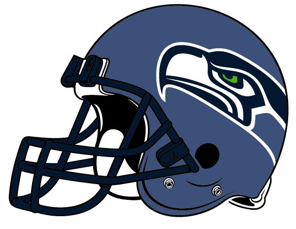 600x464 Nfl Football Helmet Clipart