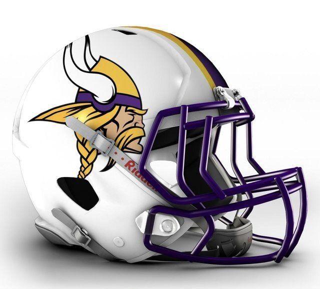 640x578 366 Best Nfl Helmets Images Football Season, Sports