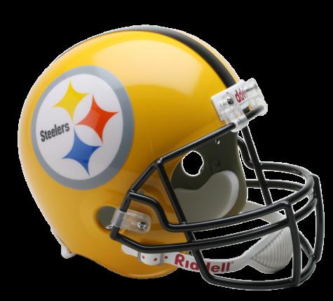 475x429 Riddell Nfl Full Size Throw Back Deluxe Replica Helmet
