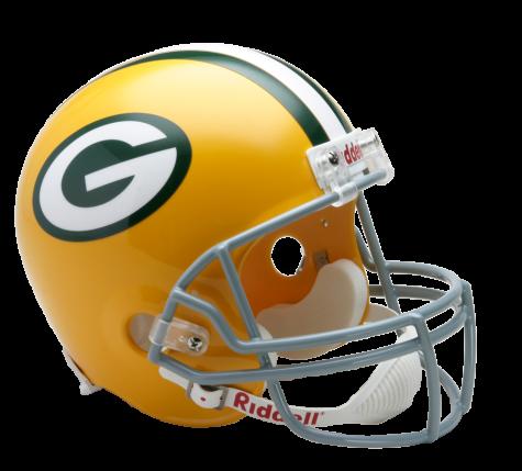 475x429 Riddell Nfl Speed Mini Football Helmet