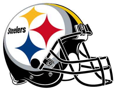 400x309 Stellers Clipart Football Helmet