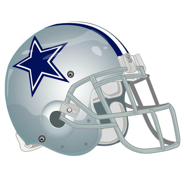736x738 The Best Dallas Cowboys Wallpaper Ideas Dallas