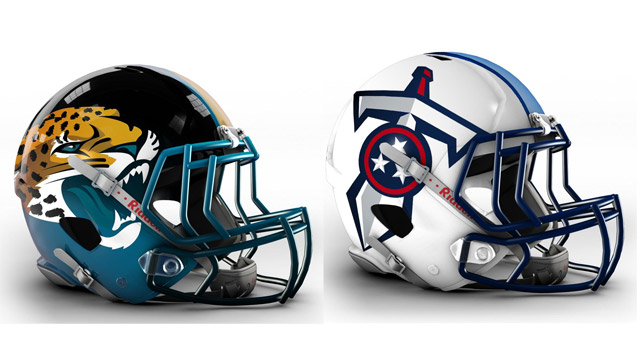 640x350 Unofficial But Bold Helmet Concepts