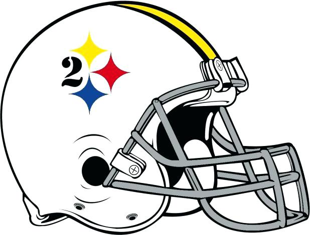 618x470 Unbelievable Awesome Nfl Football Helmets Coloring Pages New