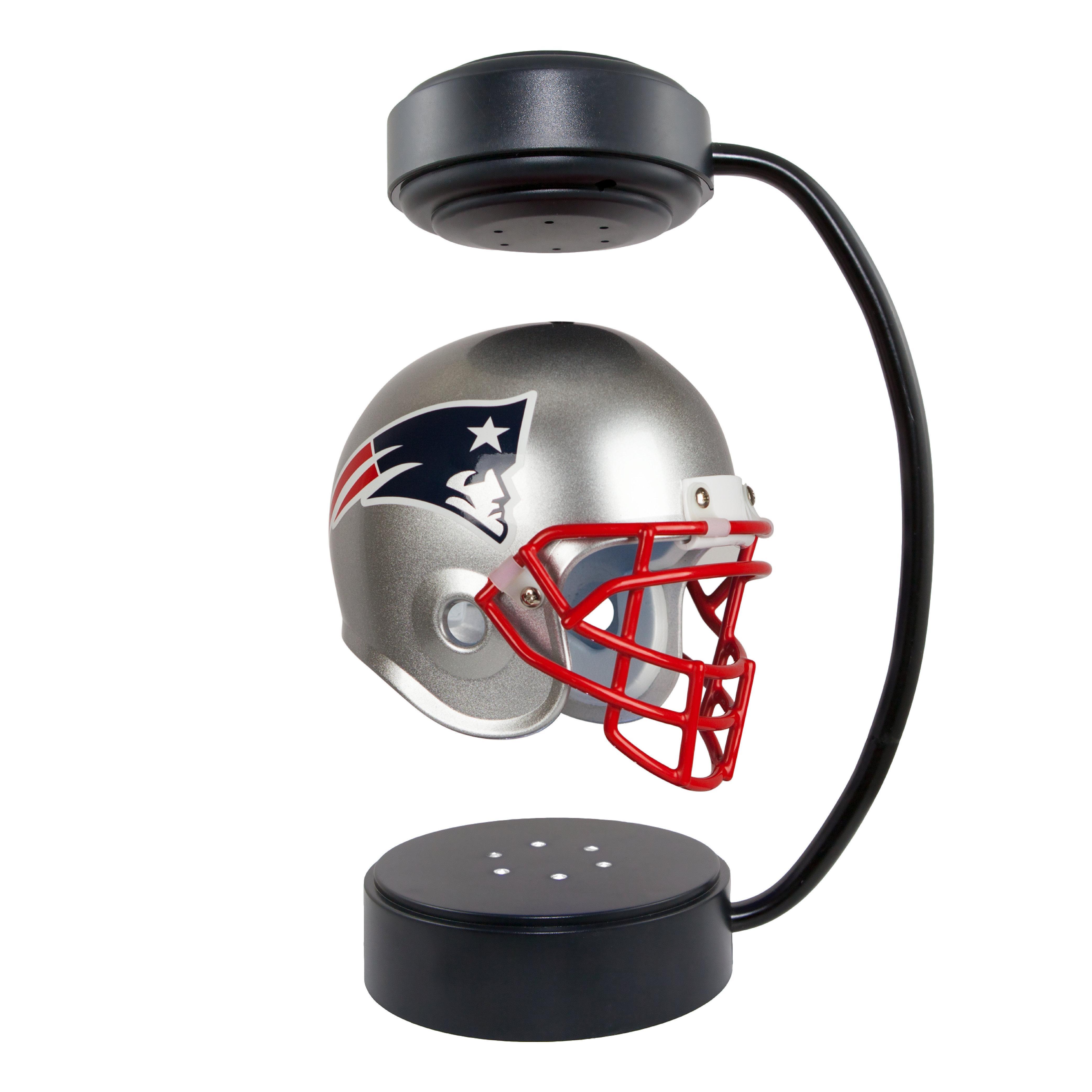 4167x4167 Nfl Hover Helmet
