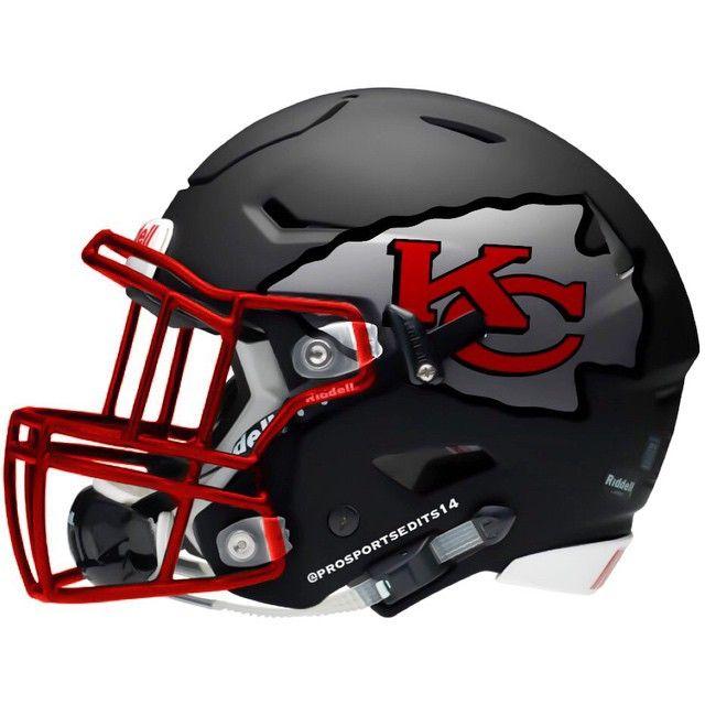 640x640 Best Football Helmets Ideas College Football