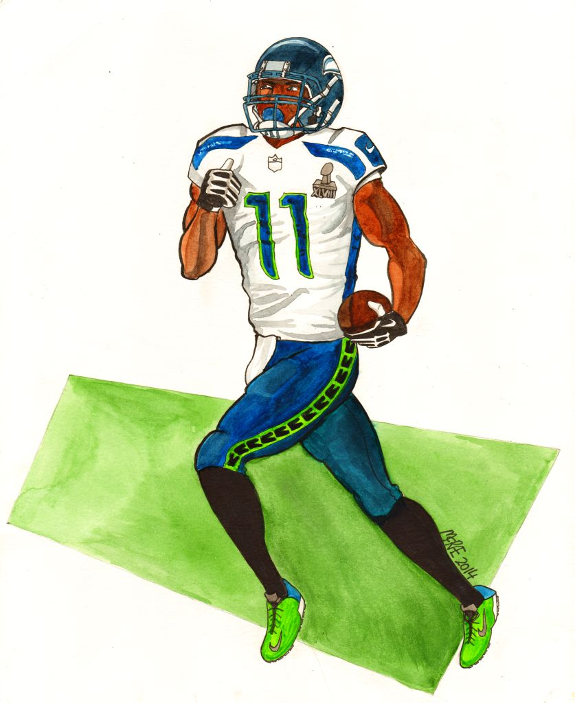 837x1024 Paul's Blog Percy Harvin, Player Of The Week, February 2, 2014