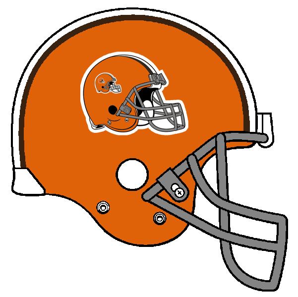 601x599 Nfl Helmet Clipart